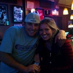 Photo taken at Park Place Sports Bar by ROAD GLIDE T. on 10/24/2012