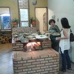 Photo taken at Restaurante Venda Velha by Daniel S. on 10/9/2012