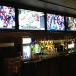 Photo taken at Chili's Grill & Bar by dmackdaddy on 10/11/2012