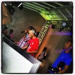 Photo taken at Sugar Ultra Lounge by Jamal D. on 5/26/2013