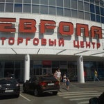 Фото Екатерининский в соцсетях