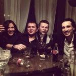 Фото Whisky bar в соцсетях