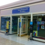 Photo taken at Parmatown Mall by Amy F. on 3/19/2013
