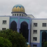Photo taken at Majlis Agama Islam Negeri Johor by ♚musz 1. on 2/5/2013