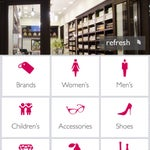 "For a smart shopping experience download ""Bucharest Shopping"" on Google Play and Apple store. It's pink and easy to use. P.s. Use geolocation to reach shops near you! Only authentic retail shops!"