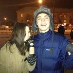 Фото Современник в соцсетях