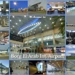 https://www.facebook.com/BorgElArab.Airport?ref=hl