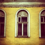 Фото Музей писателей-орловцев в соцсетях