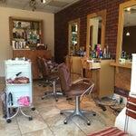 Snips N Clips Hair Salon