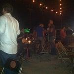 Photo taken at Rabbit's Lounge by Maggie C P. on 6/8/2013