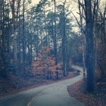 Photo taken at Clarkdale, MS by Amber N. on 2/14/2013
