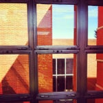 Photo taken at Facultad de Derecho (UCM) by Enric A. on 9/15/2012