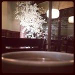 Photo taken at Sushi 1 by Rick D. on 1/12/2013