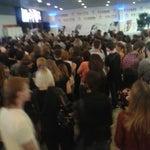 Фото Event-Hall в соцсетях