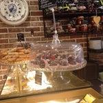 Фото Кулинарная лавка Варвары в соцсетях