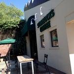 Photo taken at Starbucks by M L. on 4/28/2013
