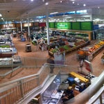 Photo taken at Atlantic Superstore by Patrick F. on 2/14/2011