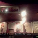 Photo taken at KFC / KFC Coffee by Dhika P. on 6/15/2012