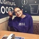 Photo taken at IHOP by Vonia on 4/21/2014