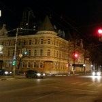 Фото Прага в соцсетях