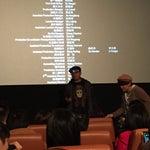 Photo taken at Broadway Cinema 百老匯戲院 by Kelvin T. on 1/1/2015