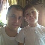 Фото Пражский мост в соцсетях