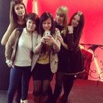 Фото Малиновка в соцсетях