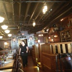 Photo taken at Aristocrat Pub & Restaurant by Roberta C. on 7/23/2013
