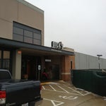 Photo taken at Dick's Sporting Goods by Trevor G. on 2/10/2013