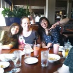 Photo taken at Red Lobster by Brian C. on 6/8/2014
