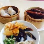 Photo taken at Hap Chan by Tim F. on 6/27/2014