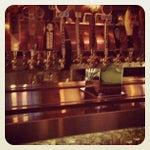 Photo taken at Aristocrat Pub & Restaurant by Richard D. on 1/4/2013