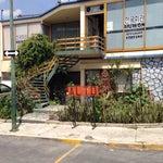 Photo taken at Huwon Restaurante Coreano by Donato V. on 3/20/2014