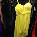 Photo taken at Mercer Mall by Aleyshia P. on 5/14/2014