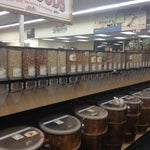 Photo taken at Sprouts Farmers Market by Krista E. on 4/11/2013