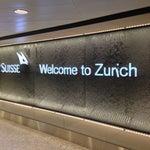 Sin lugar a dudas que grata experiencia fue esta visita a suiza, inicialmente Payerne Air 14 la organización sin precedente. La gentileza de las personas inolvidable Es un excelente país para visitar