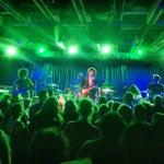 Photo taken at Crescent Ballroom by Devon A. on 7/16/2013