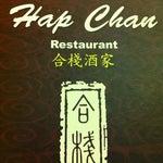 Photo taken at Hap Chan by Aprilvie B. on 4/24/2012