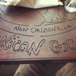 Photo taken at Nacho Mama's Mexican Grill by David S. on 4/10/2012