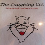 Photo taken at The Laughing Cat by Di T. on 7/16/2012