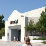 Photo taken at Macy's by Richard T. on 5/28/2012