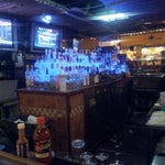 Photo taken at Loco's Bar & Grill by Big Pak on 7/18/2012