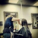 Dolittles Barber Shop