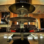 Photo taken at Robert D. Lindner Family Omnimax Theater at Union Terminal by Chris T. on 1/1/2012