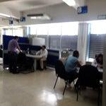 Photo taken at SAT Iguala by Sergio L. on 6/27/2012