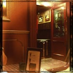 Photo taken at Irish Pub Flannagan by Javiermp on 9/15/2011