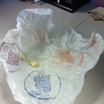 Photo taken at McDonald's by Jimmy F. on 7/13/2012