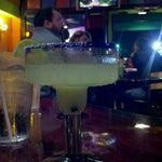 Photo taken at Nacho Mama's Mexican Grill by Starr P. on 1/8/2012