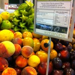 Photo taken at St. Marché by Paula C. on 3/5/2012