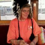Photo taken at Idle Rich Pub by Barbara B. on 2/26/2012